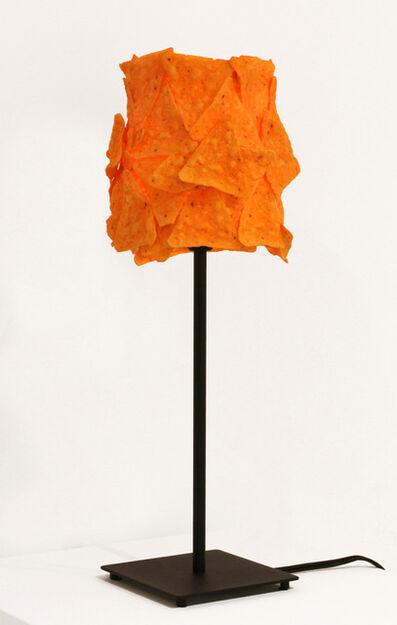 Tibi Tibi Neuspiel, 'Oil on Canvas', 2013
