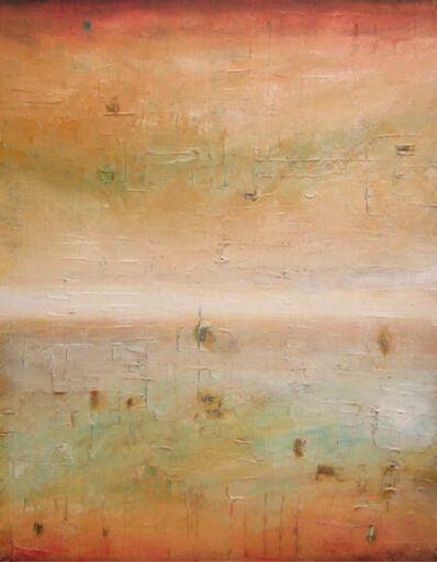 Alfie Fernandes, 'Sun Filled', 2014