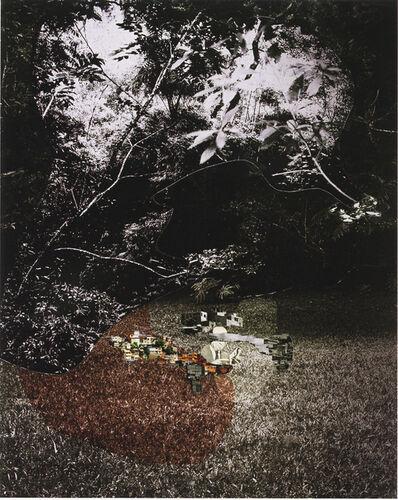Caio Reisewitz, 'Sapetuba', 2009