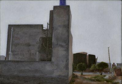 Risham Syed, 'Untitled Lahore Series 3', 2010