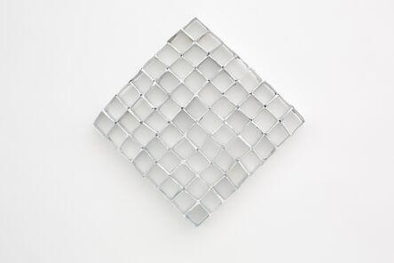 Joost Benthem, 'Cheap Silver B', 2014