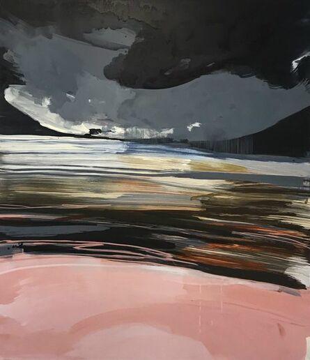 Tone Behncke, 'Weather', 2019