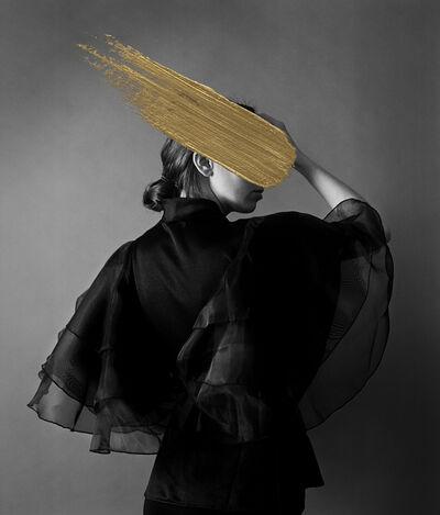 Andrea Torres Balaguer, 'Zinnia', 2021