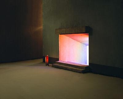 Chen Wei, 'Entrance', 2013