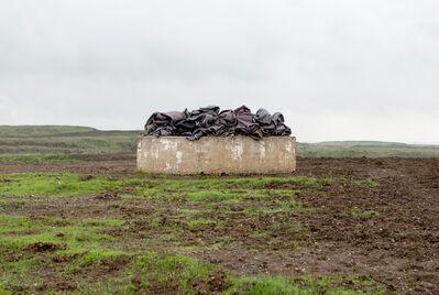 Gidon Levin, 'Friends', 2010