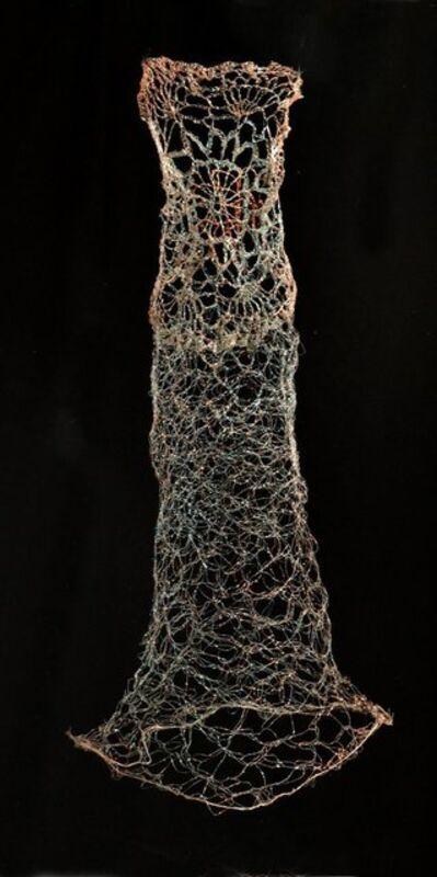 Susan Freda, 'Aeris Sidus (Copper Stars)'