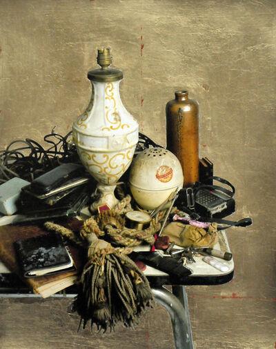 Paul Vinet, 'Urne', 2013