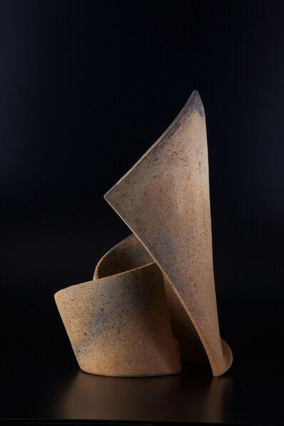 Ken Mihara, 'Kei (Mindscape)', 2015
