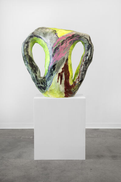 Bianca Beck, 'Untitled', 2018