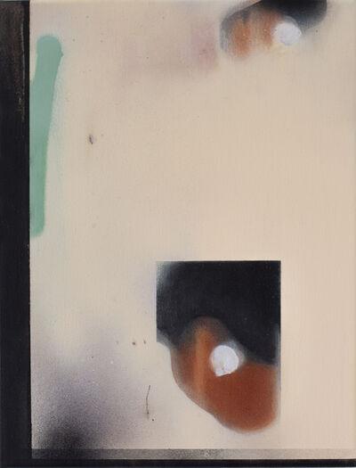 Susanne Schwieter, 'Tales of Absence ', 2020