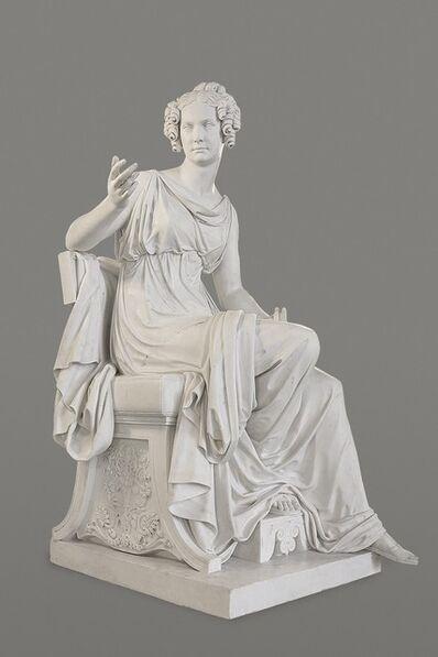 D. Saveliev, 'Alexandra Fyodorovna ', 1840