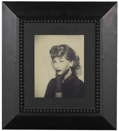 Cindy Sherman, 'Lucille Ball', 1975