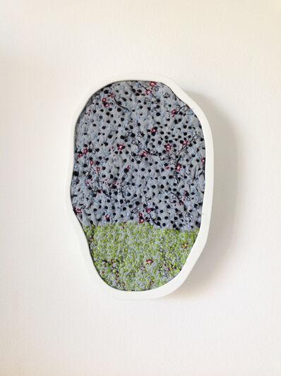 Matteo Nasini, 'Face Me', 2013
