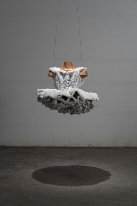 Sigalit Landau, 'Twentutu', 2017