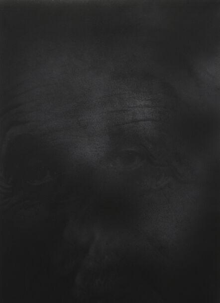 Mika Karhu, 'Double exposure', 2018