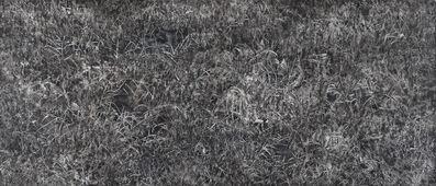 Suk Chuljoo, 'Memory of the Nature 15-22', 2015