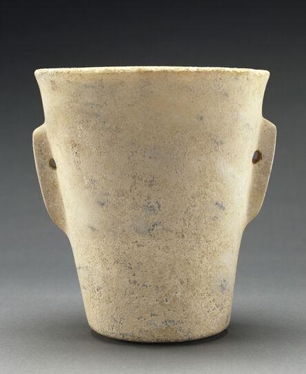 'Beaker', 3000 BCE -2800 B.C.