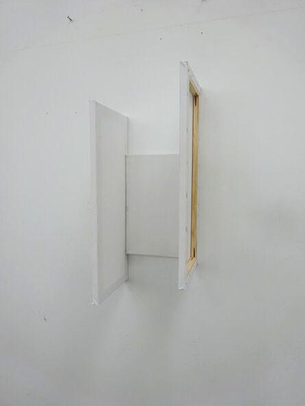 Guillermo Caivano, 'Headrest', 2020