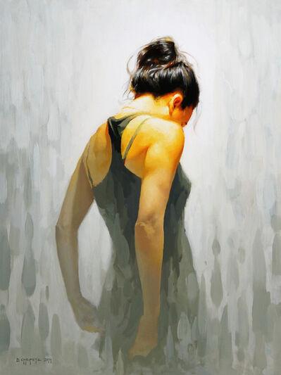 David Cheifetz, 'The Protagonist ', 2014