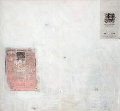 Richard Prince, 'The Finish', 2009