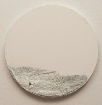 Liliana Porter, 'Forced Labor', 2014
