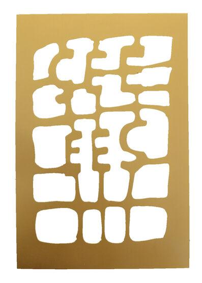 Susan Hefuna, 'See', 2013