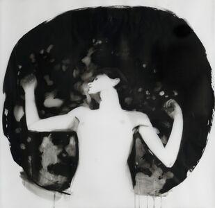 Shay Bredimus, 'Dark Room Composition 5', 2018