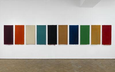 Penny Lamb, 'Untitled', 2012