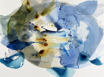 Ana Zanic, 'Origin II', 2020