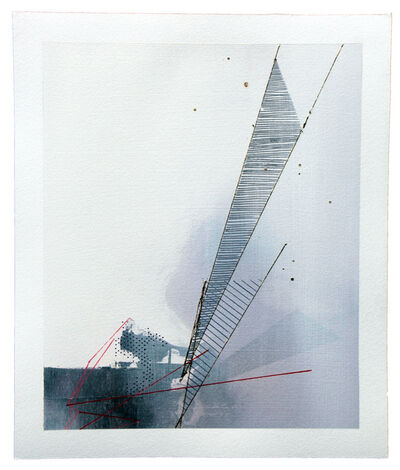 Leah Pantéa, '(án titils VI)', 2016
