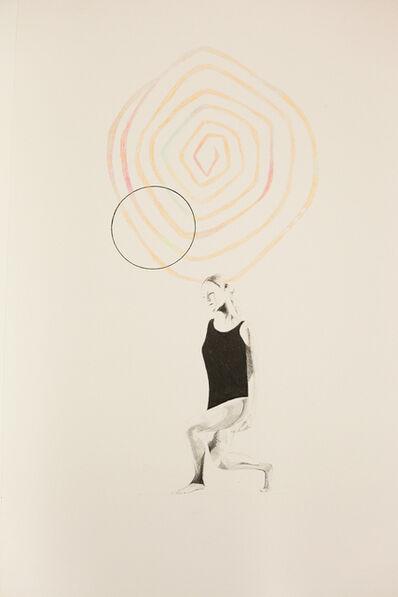 Corin Sworn, 'Untitled', 2017