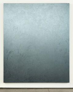 David Simpson, 'Plein Air #3 - Dark', 1994