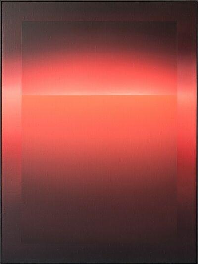 KEAN, 'Red Signal', 2020