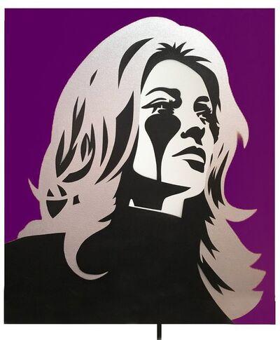 Pure Evil, 'Roman Polanski's Nightmare (Sharon Tate, Deep Purple)', 2017