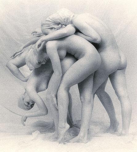 Lynn Bianchi, 'Wave', 2000