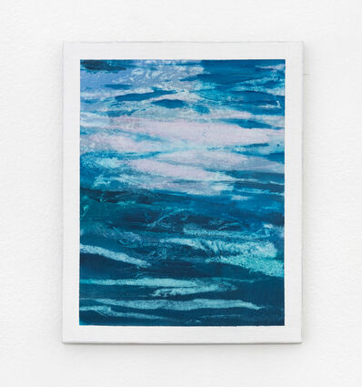 Ian Grose, 'Surface 4', 2020