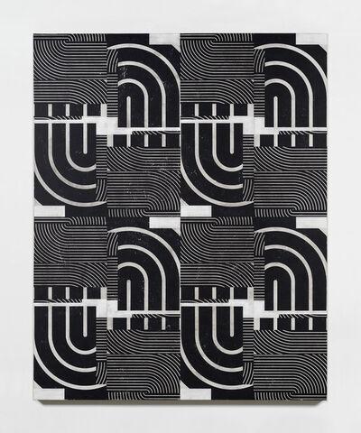 Davide Balliano, 'UNTITLED_0096', 2018