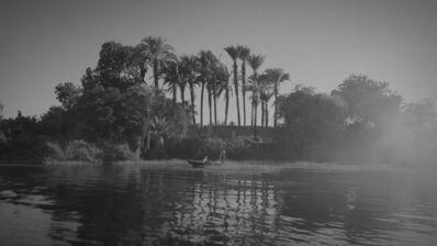 Wael Shawky, 'Al Araba Al Madfuna (video still)', 2012