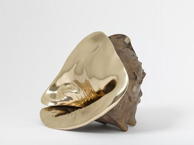 Marc Quinn, 'The Origin of Sculpture', 2012