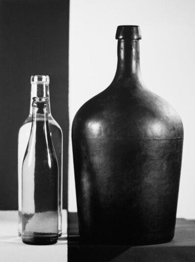 Gaspar Gasparian, 'Tríplice', 1958