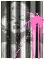 Mr. Brainwash, 'BOMBSHELLS (MARILYN MONROE)', 2019