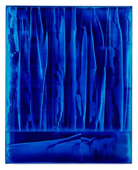 James Lumsden, 'Echoes (2/18)', 2018