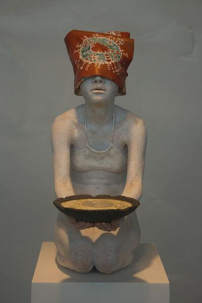 Chie Shimizu, 'Untitled', 2009