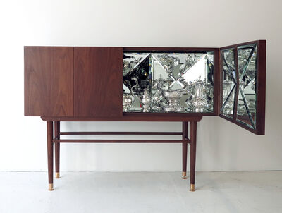 Sebastian Errazuriz, 'Kaleidoscope', 2013