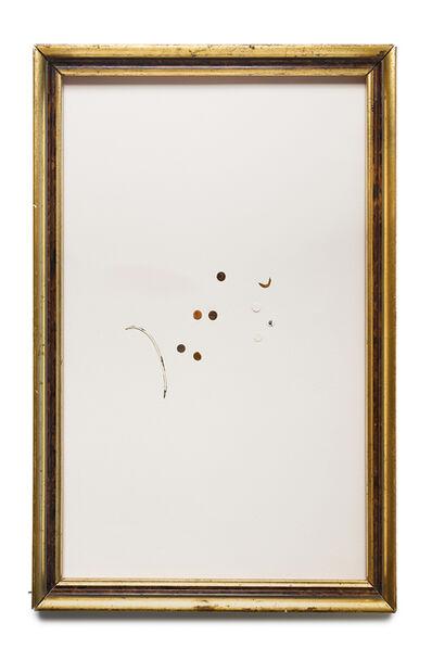 Antonia Contro, 'Octave', 2020