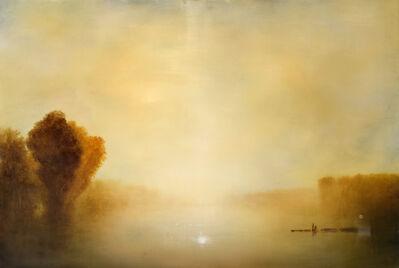 Hiro Yokose, 'Untitled (5048)', 2008