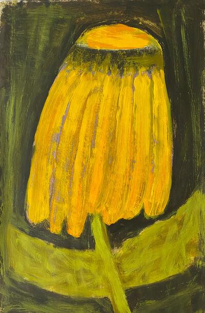 Kathryn Lynch, 'Wildflower', 2020