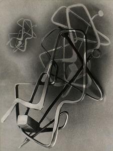 Margaret DePatta, 'Untitled', 1939