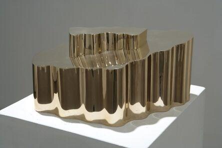 Eduardo Paolozzi, 'Untitled', 1968