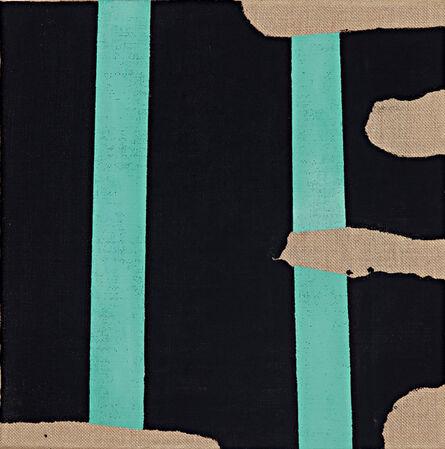 Michael Bauch, 'Untitled', 2015